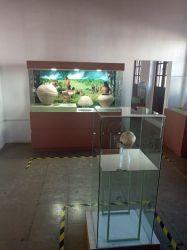 museo-historia01