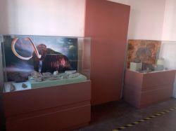 museo-historia02