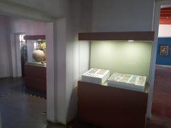 museo-historia03