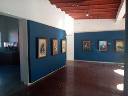 museo-historia06