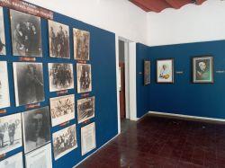 museo-historia07