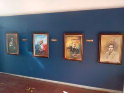 museo-historia08