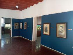 museo-historia09