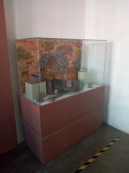 museo-historia11