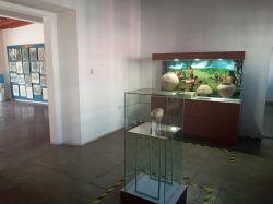 museo-historia13