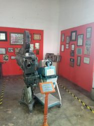 museo06